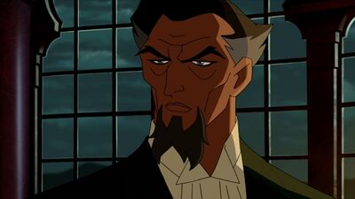640px-Ra's Al Ghul (Under the Red Hood)