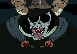 File:The lich.jpg