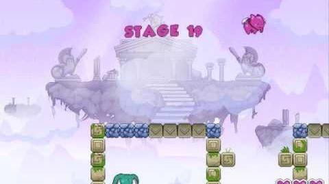 Nitrome Music- Twin Shot (Game)