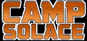 Logo33 orangered