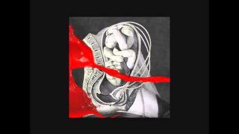 IAMX - Land of Broken Promises