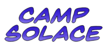 Logo2 purple