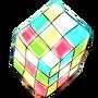 Rubik-cube-icon