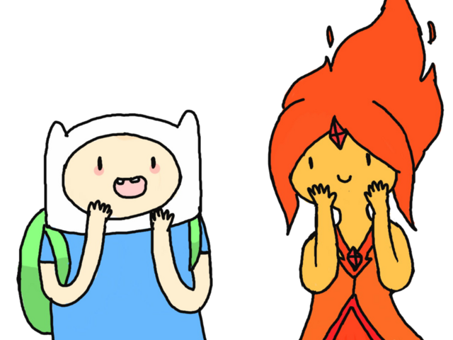 File:Silly boy silly girl by ask chiaki the elf-d5rdtrf.png