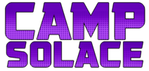 Logo3 purple