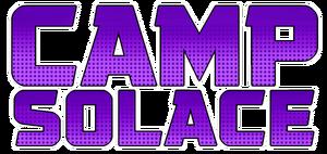 Logo3 purple