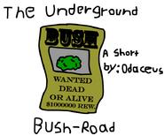 Bushroad