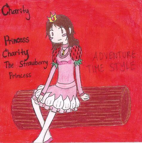 File:At style strawberry princess by dnangeldarkness-d49dmpr.jpg