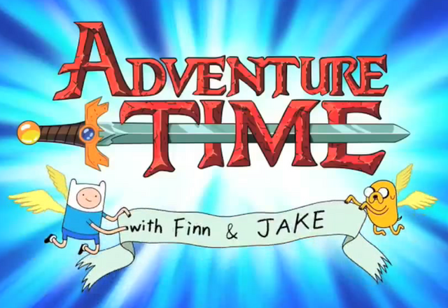 File:Adventure-time-logo-1-.png