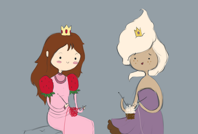 File:Knitting by askprincessmuffin-d4gh1hz.png
