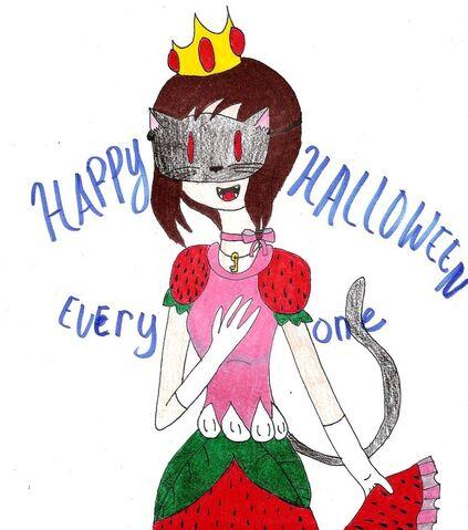 File:Halloween from strwbrry prncss by dnangeldarkness-d4ejs92.jpg