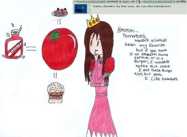 File:Qa tomato by askstrawberryprncss-d4fsdhx.png
