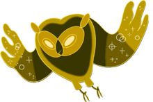 220px-Owl trans