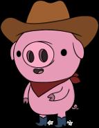 143px-Pig2
