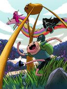 1345183271 adventure time by dragonalth-d4enytq