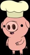 103px-Pig6