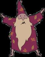 175px-Wizard Thief