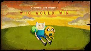 Whowouldwin