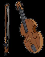 200px-Jakes Viola