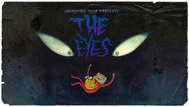 The Eyess
