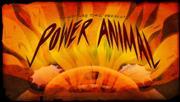 180px-Power Animal