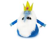 185px-IceKingplushie