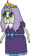 150px-Old lady princess