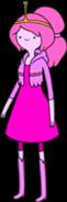 61px-PrincessBubblegumOutfit1