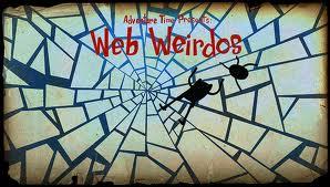 Webweridos