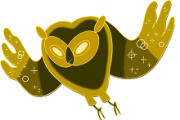 180px-220px-Owl trans