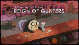 Reino de gunter