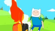 Adventure-Time-Frost-Fire-600x336