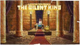 1000px-Silentking