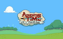 Wikia-Visualization-Main,esadventuretimespain