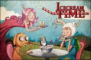 Icecream time1