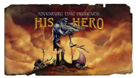 603px-His hero