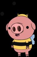 120px-Pig5