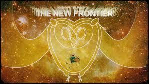 Newfrontier