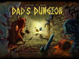 Dad's Dungeon
