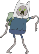 134px-Zombie Finn