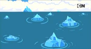 IceVerg
