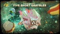 1000px-Titlecard S4E2 fiveshortgraybles