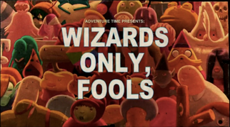 640px-Wizard Only Fools Card