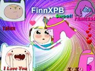 Pizap.com13418651433791
