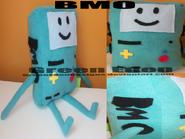 Bmo38