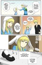 Adventure time chap 1 page 3 by katkat tan-d59v6my