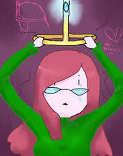 Adventure time download (2)