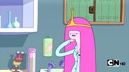 185px-S1e1 princess bubblegum thinking