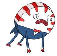 185px-Peppermint Butler hissing