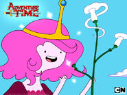 At-800x60-princess-bubblegum-picture-1